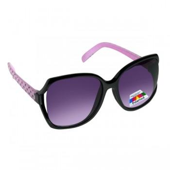 8e903fe2fa EyeLead Γυαλιά Ηλίου Παιδικά vitorgan K 1036